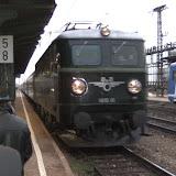 20091212NostalgiezugfahrtNachLinz