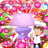 Tải Game Bubble Lamp New Nasi Goreng 2!