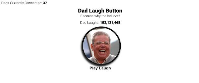 site-com-risada-de-um-pai-que-foi-ouvida-mais-de-150-milhoes-de-vezes