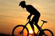 Waspada Booming Bersepeda yang Rawan Transmisi COVID-19
