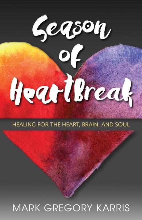 [Season-of-Heartbreak4]