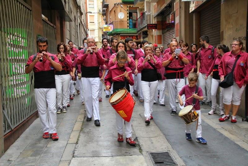 Actuació Sant Miquel  28-09-14 - IMG_5181.jpg