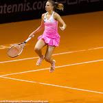 Magda Linette - Porsche Tennis Grand Prix -DSC_1868.jpg