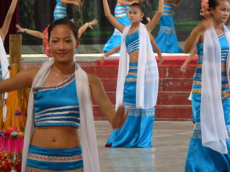 Chine.Yunnan.Damenlong -Galanba-descente Mekong - Picture%2B1463.jpg