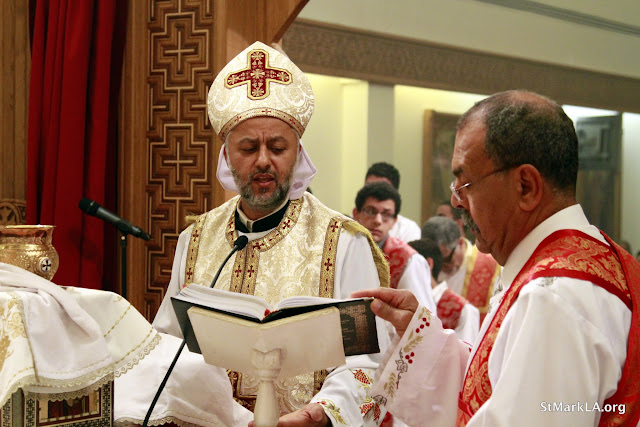 Fr. Cyrils First Liturgy as Celebrant Priest - _MG_1087.JPG