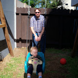 Williams Birthday Party - 115_8156.JPG