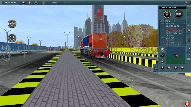 download add ons trainz simulator android indonesia cc 201