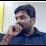 madhav designer's profile photo