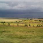 Leah_Angstman-Midwestern_storm_(%232).jpg