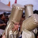 Elbhangfest 2000 - Bild019A.jpg