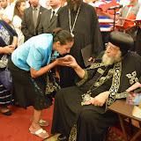 H.H Pope Tawadros II Visit (2nd Album) - DSC_0688%2B%25282%2529.JPG