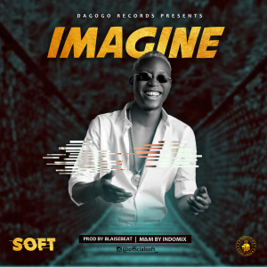 Download Music Soft Imagine