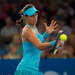 Caroline Garcia - Brisbane Tennis International 2015 -DSC_3774.jpg