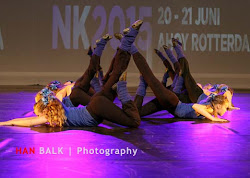 Han Balk Fantastic Gymnastics 2015-8790.jpg