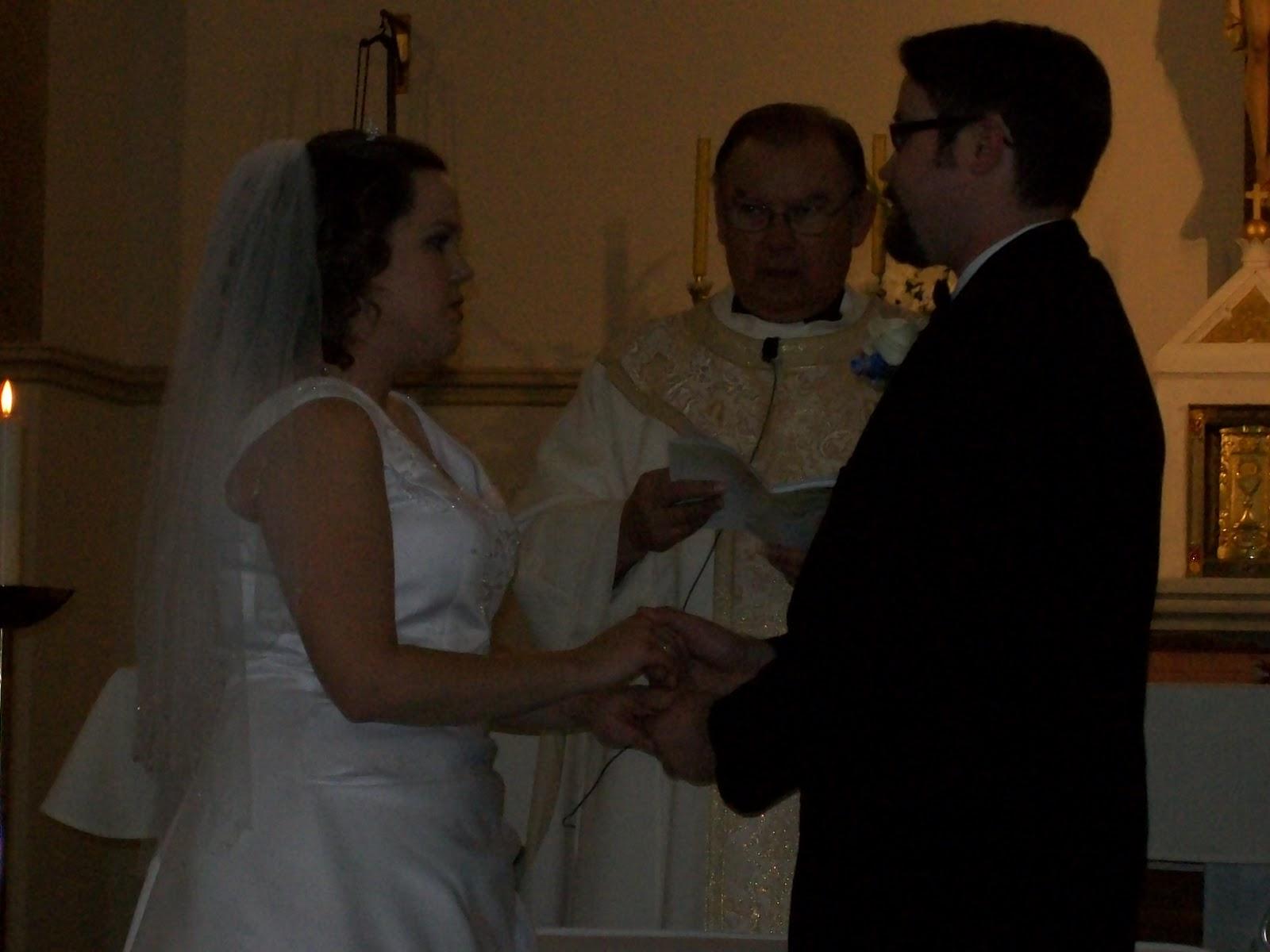 Our Wedding, photos by Joan Moeller - 100_0356.JPG