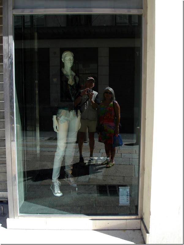 bordeaux vitrine SC 070218 00000