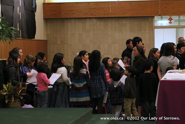 La Virgen de Guadalupe 2011 - IMG_7464.JPG
