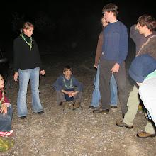 Prehod PP, Ilirska Bistrica 2005 - picture%2B044.jpg