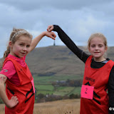 Shepherds Junior result & pics