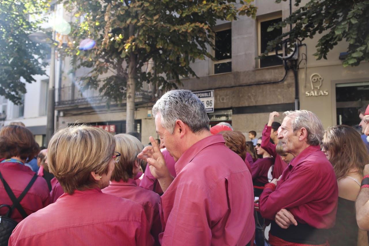 Diada Mariona Galindo Lora (Mataró) 15-11-2015 - 2015_11_15-Diada Mariona Galindo Lora_Mataro%CC%81-47.jpg
