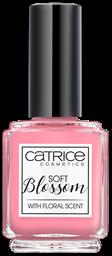Catr_Soft-Blossom_NP06_1477408706