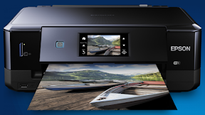 Epson Expression Premium  XP-720 driver download for mac os x windows, linux
