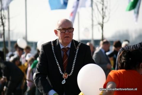 Nationale Boomfeestdag Oeffelt Beugen 21-03-2012 (180).JPG