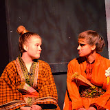 2014 Mikado Performances - Photos%2B-%2B00032.jpg