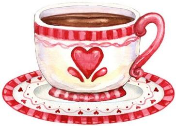 aircm~teacupvalentine (2)