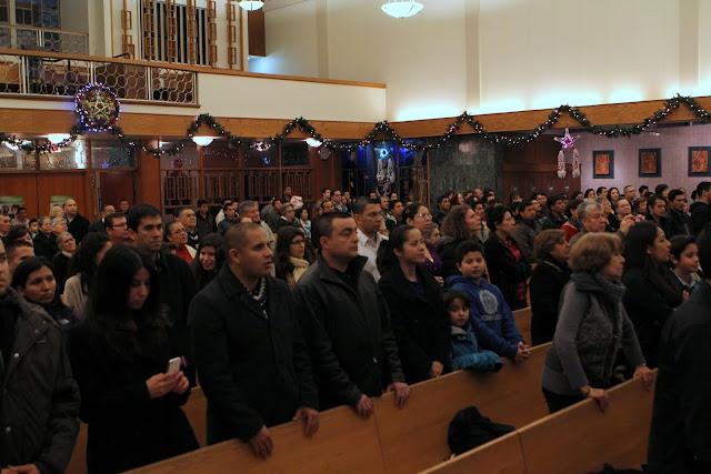 Misa de Navidad 24 para Migrantes - IMG_7108.JPG