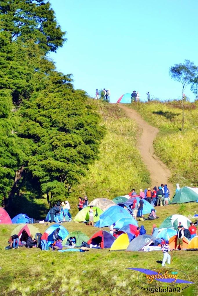 gunung prau 15-17 agustus 2014 nik 106