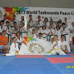 ObozLetniTaekwondoAzy2013