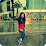 Lissy Ruiz Martel's profile photo
