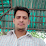 Deepak Tiwari's profile photo