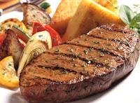 atau daging sapi has dalam merupakan ragam penggunaan daging sapi untuk masak steak selai RESEP STEAK DAGING SAPI TENDERLOIN