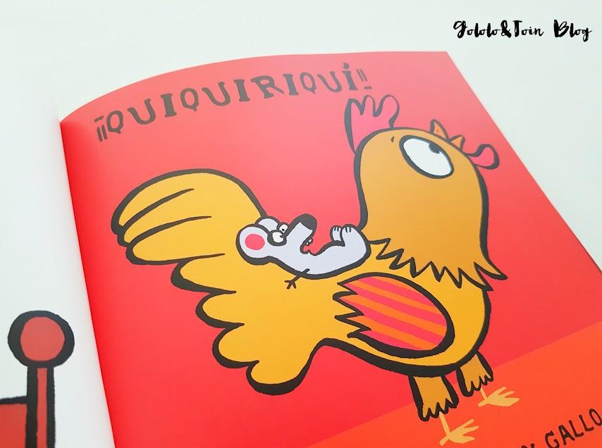tramuntana-editorial-mordisquitos-libro-infantil