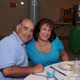 OLGC Golf Auction & Dinner - GCM-OLGC-GOLF-2012-AUCTION-064.JPG