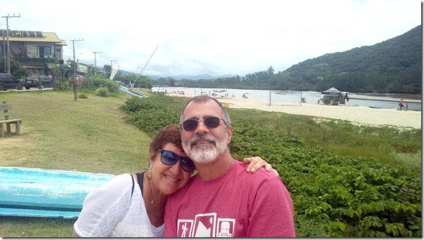 praia-de-ibiraquera-5