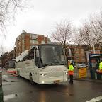 Bova Magiq van Betuwe Express bus 168.JPG