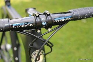 storck-visioner-8948.JPG