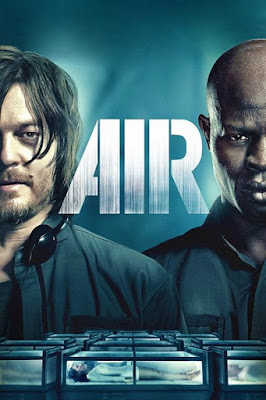 Air (2015) BluRay 720p HD Watch Online, Download Full Movie For Free