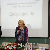 16.03.2010. Obuka iz racunovodstva za Poresku upravu Srbije - img_1140.jpg