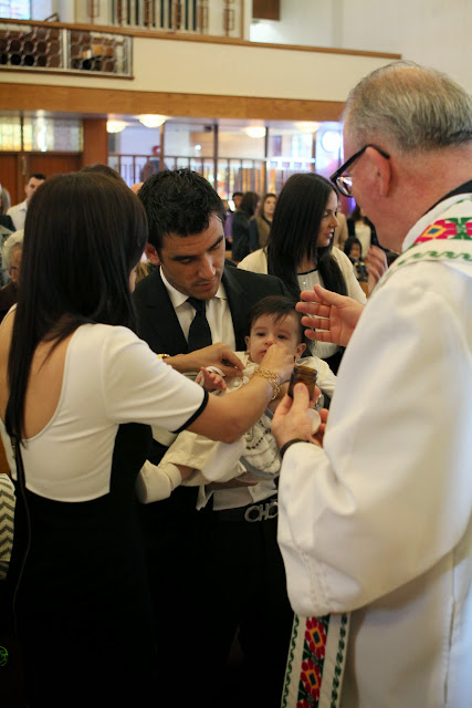 Baptism Noviembre 2014 - IMG_3031.JPG