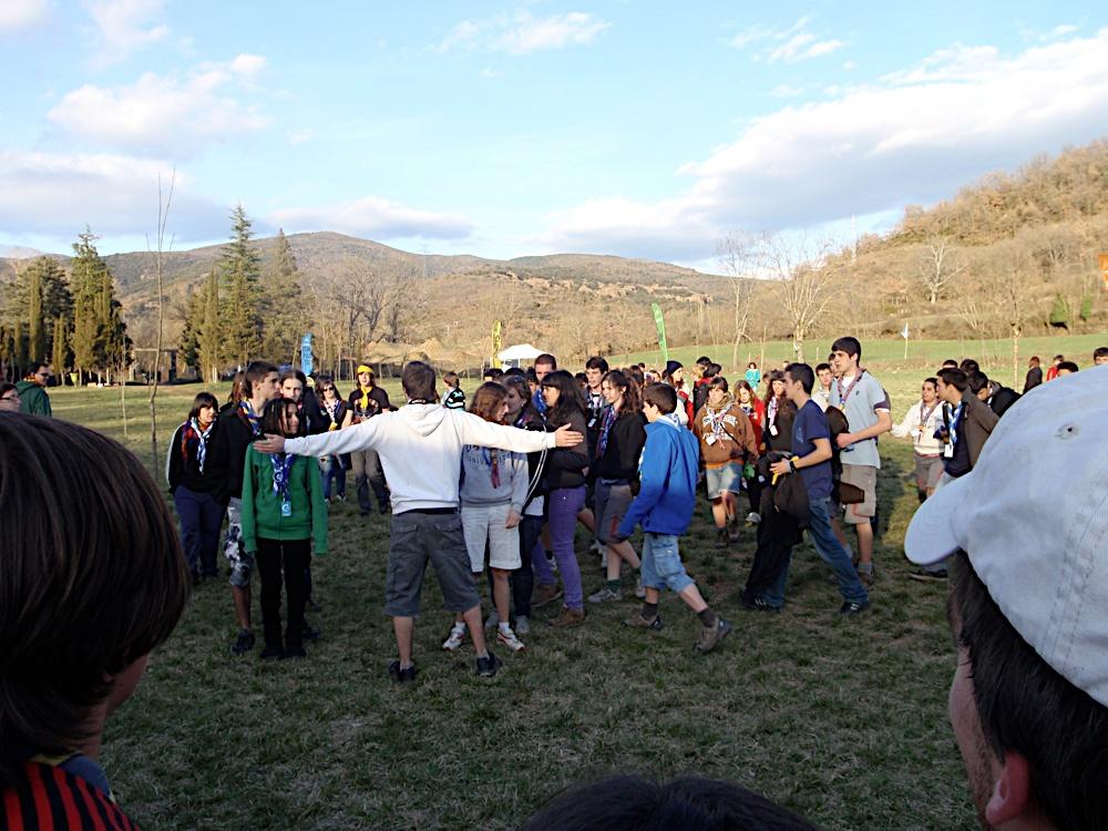 Campaments Generals 2010 - P4020235.JPG