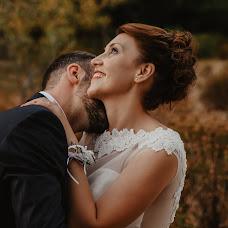 Wedding photographer Francesco Buccafurri (buccafurri). Photo of 25.01.2018
