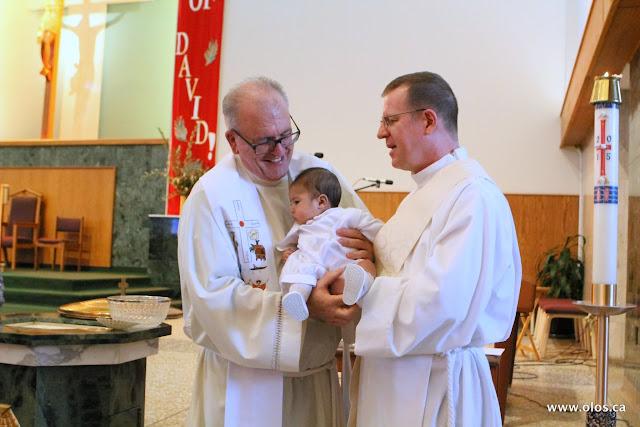 Baptism Emiliano - IMG_8869.JPG