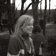 Orientacijski vikend, Črni dol 2007 - P0166086.JPG