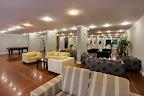 Фото 8 Larissa Park Beldibi Hotel
