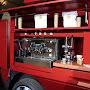 2015-Peugeot-Food-Truck-4.JPG