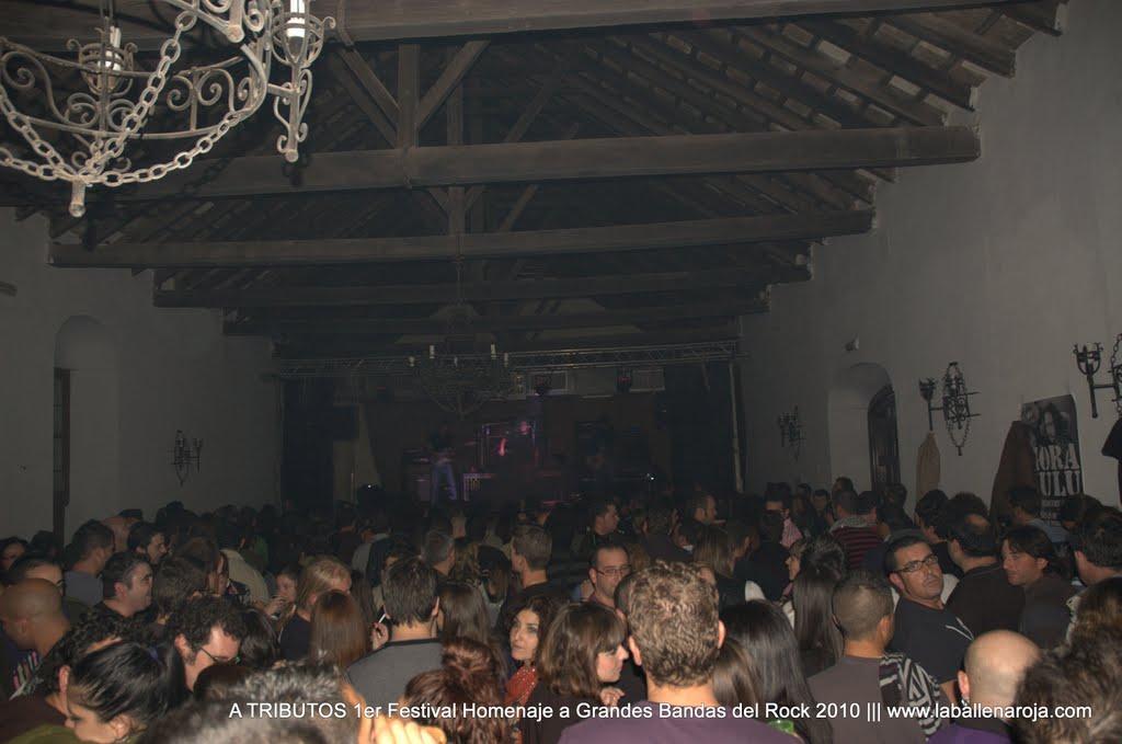 A TRIBUTOS 1er Festival Homenaje a Grandes Bandas del Rock 2010 - DSC_0058.jpg